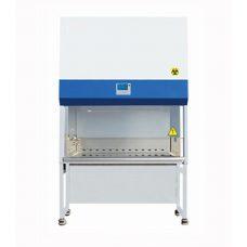 Шкафы биологической безопасности