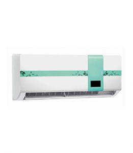 Стерилизатор плазменного воздуха (настенный)