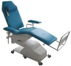 Кресло-стулья для забора крови
