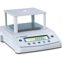 Прецизионные весы