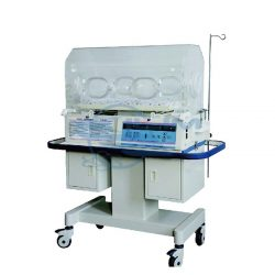Инкубатор для младенцев BIOBASE BK-IN 5
